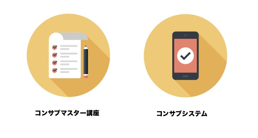 スクリーンショット 2019-06-21 10.56.47