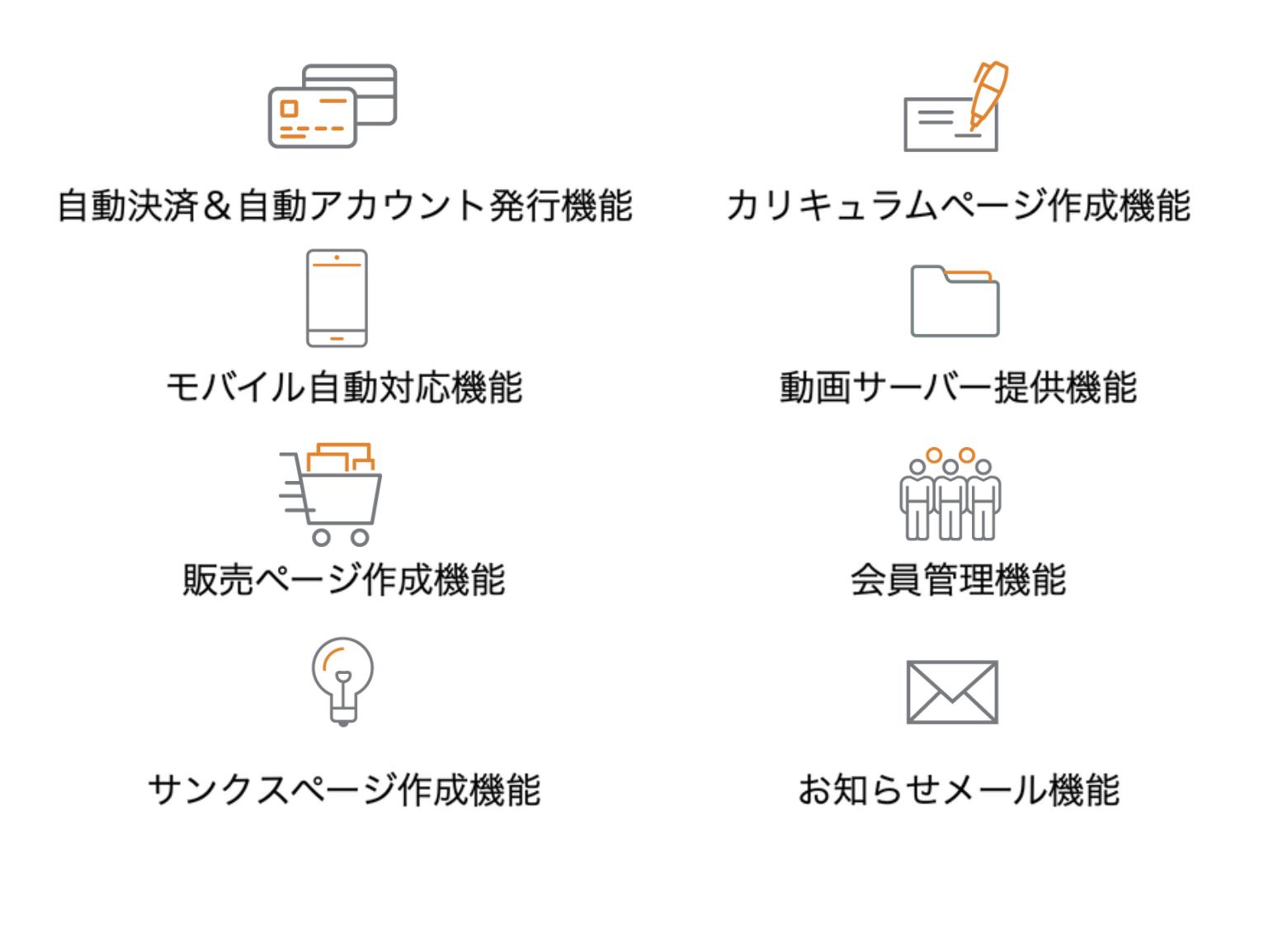 スクリーンショット 2020-10-01 17.20.13