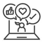 スクリーンショット 2020-10-01 23.10.02