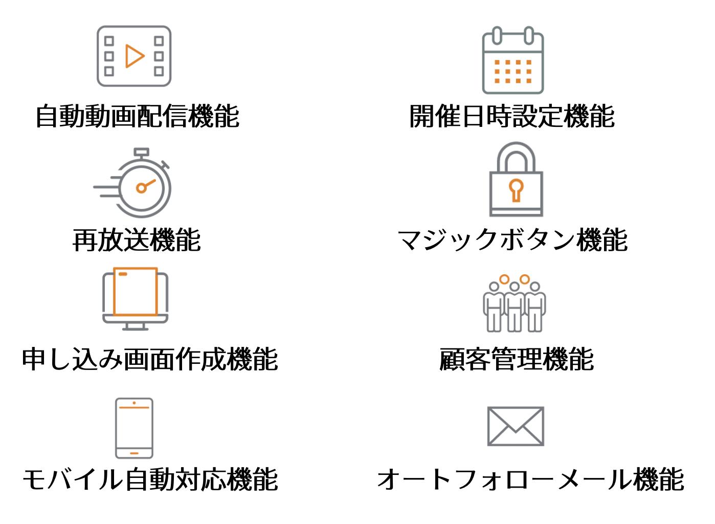 スクリーンショット 2020-10-01 23.58.01