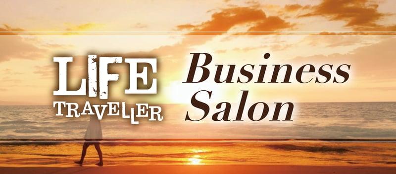 LIFETRAVELLER-BusinessSalon (1)